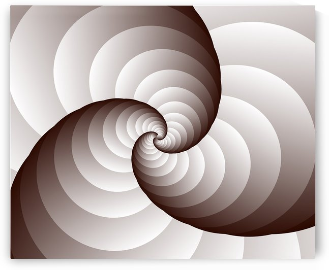 Spirally by rizu_designs