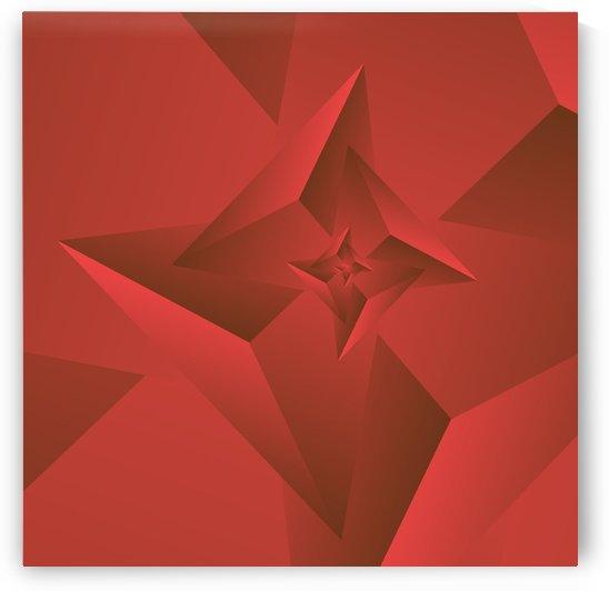 Polygen Art by rizu_designs