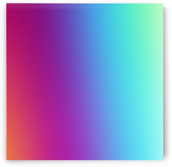 Multicolor Background by rizu_designs