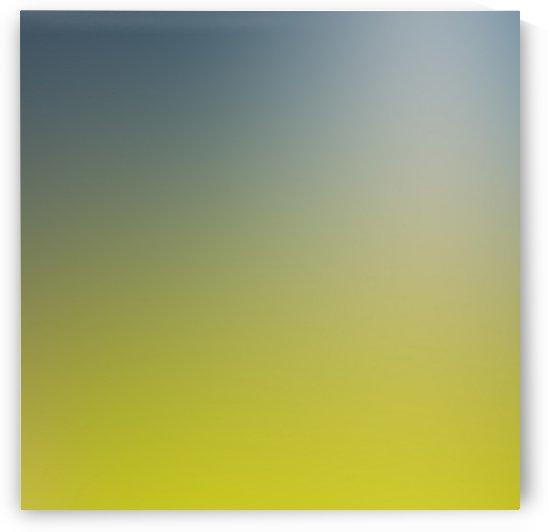 Green Gradient Background by rizu_designs
