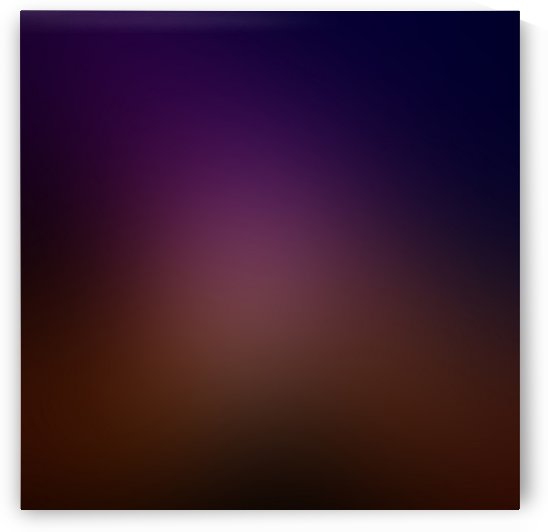Purple Gradient Background by rizu_designs
