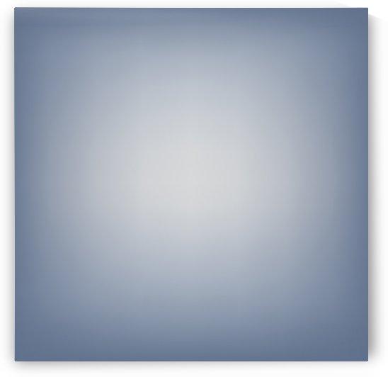 White Gradient Background by rizu_designs