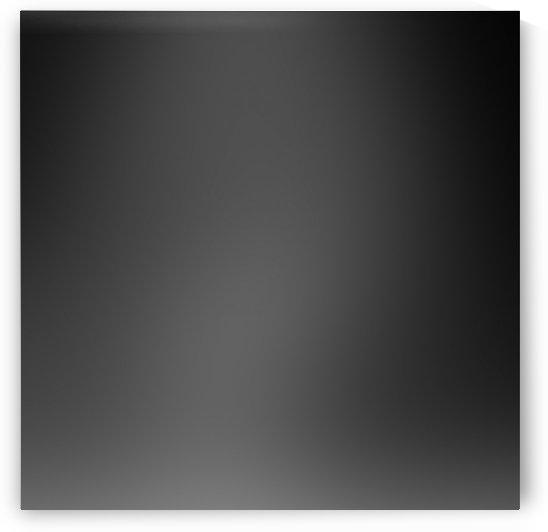 Black Gradient Background by rizu_designs