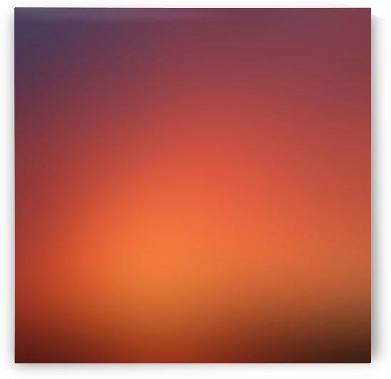 Red to Black Gradient Background by rizu_designs