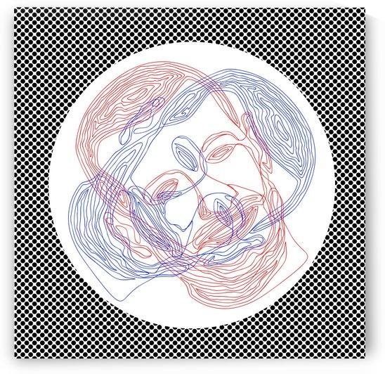 Twins by CmArtDesign
