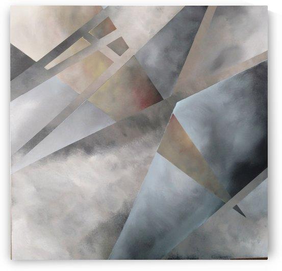 Concrete by Joesette Castaneda Case
