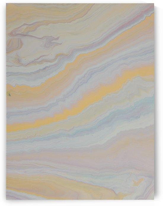 SUNSHINE by Will Birdwell