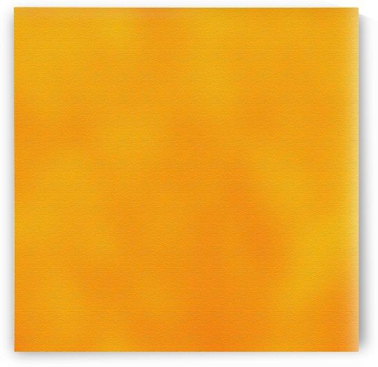 Orange Texture by rizu_designs