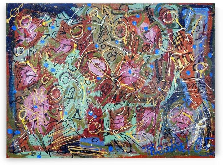 Mystic Carnival 2 by Arteoba