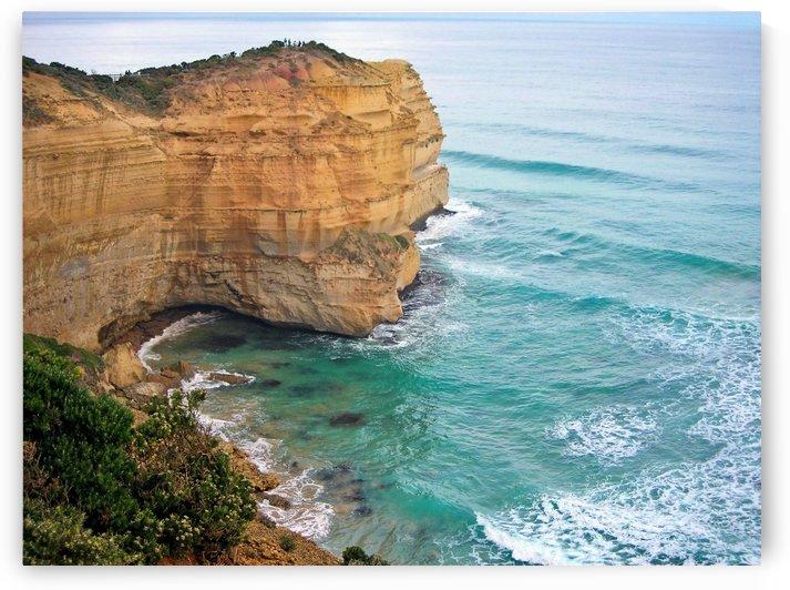 Australia 1 by Jodi Webber
