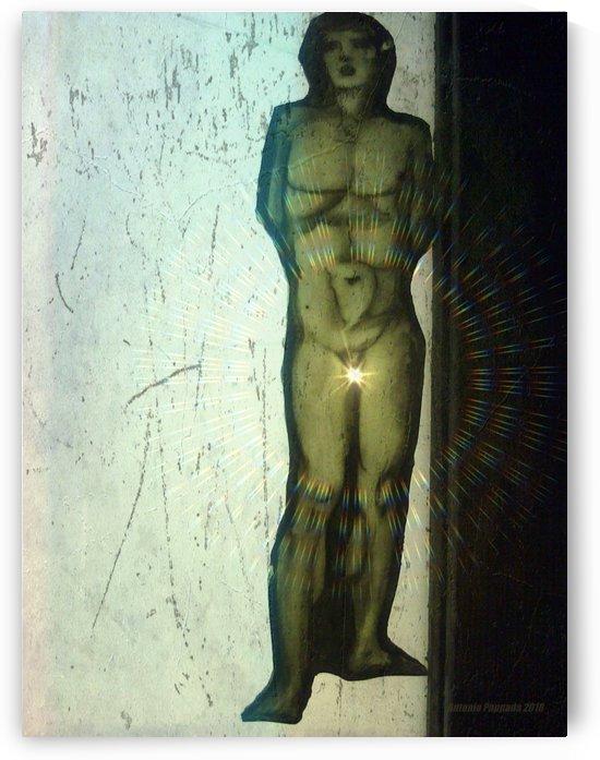 Edward Burne Jones retouched 1 by Antonio Pappada