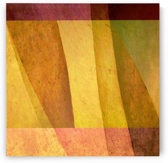Intersections by Mirella Pavesi