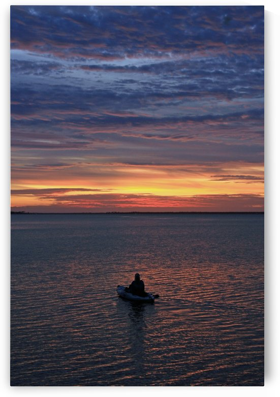 Calm for the Inner You by Deb Colombo