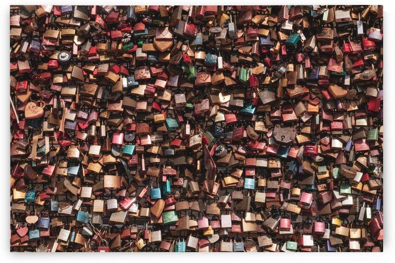 love locks by design4u