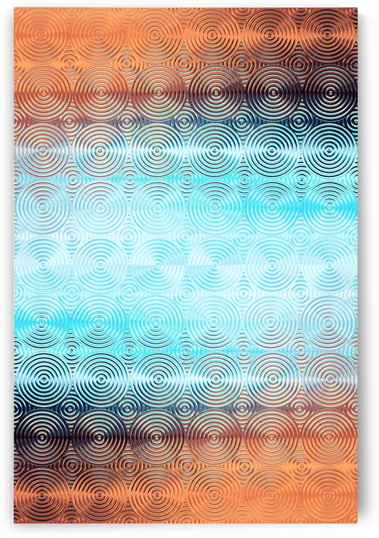 Geometric Pattern by Art Design Works