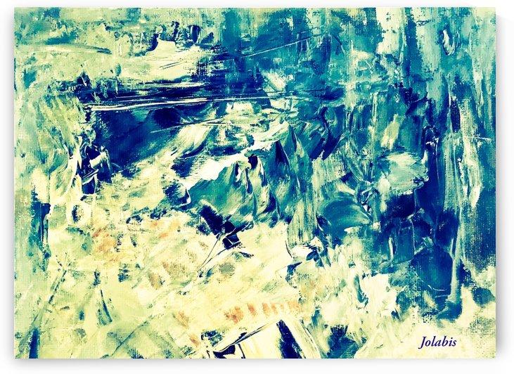 0DCA4CE6 DA48 45A5 A452 72980E600341 by Jolabis