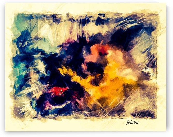 F0CDA881 4D8B 46C8 9EB1 695762DD4240 by Jolabis