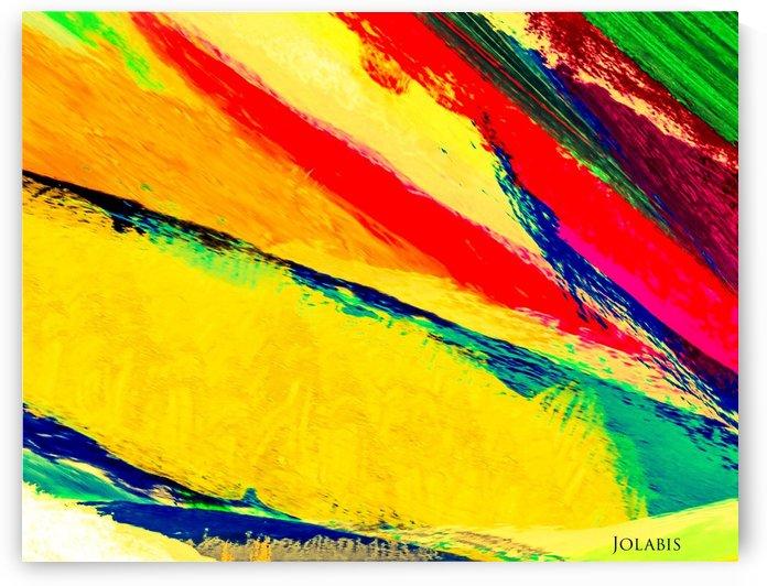 CDDC1C6F CEBE 49BF ADA7 C0FCC08AF364 by Jolabis