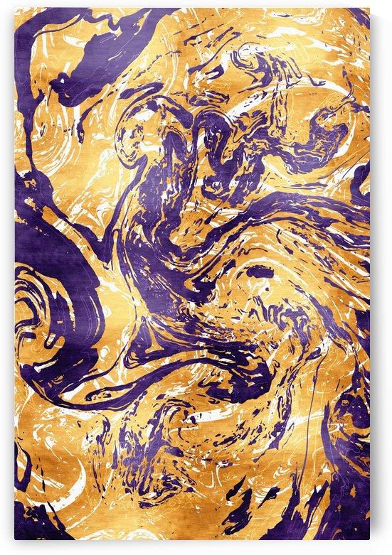 PR00 (5) by Art Design Works