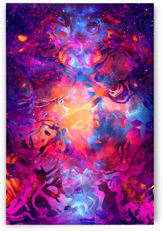 PR00 (2) by Art Design Works
