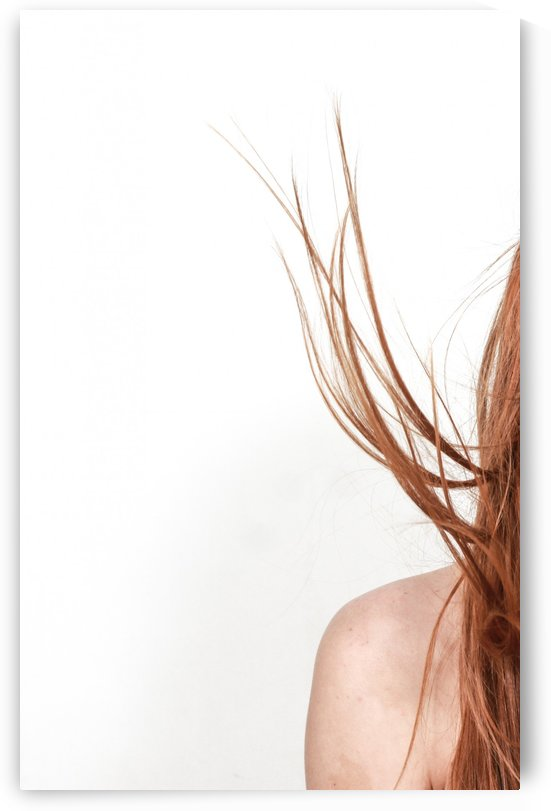 hair by Attila R  Kovacs