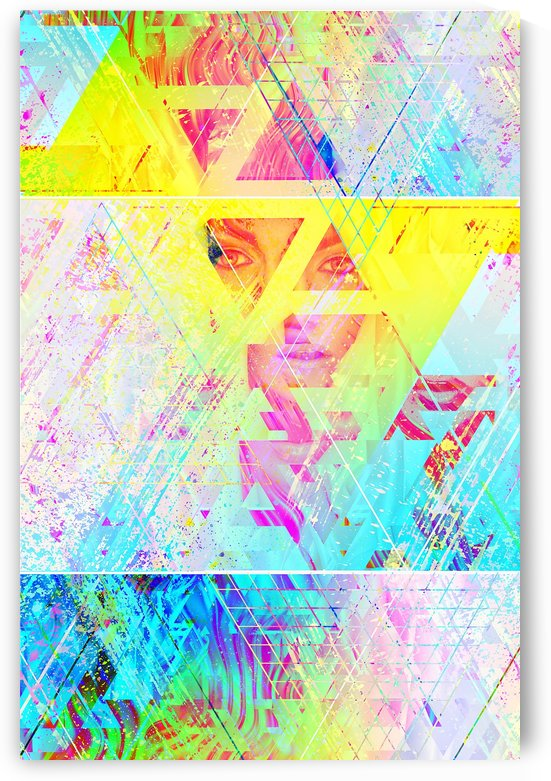 PR00240254_HD by Art Design Works