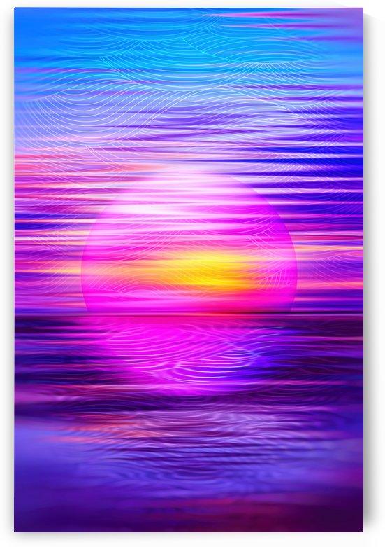 PR00281238_HD by Art Design Works