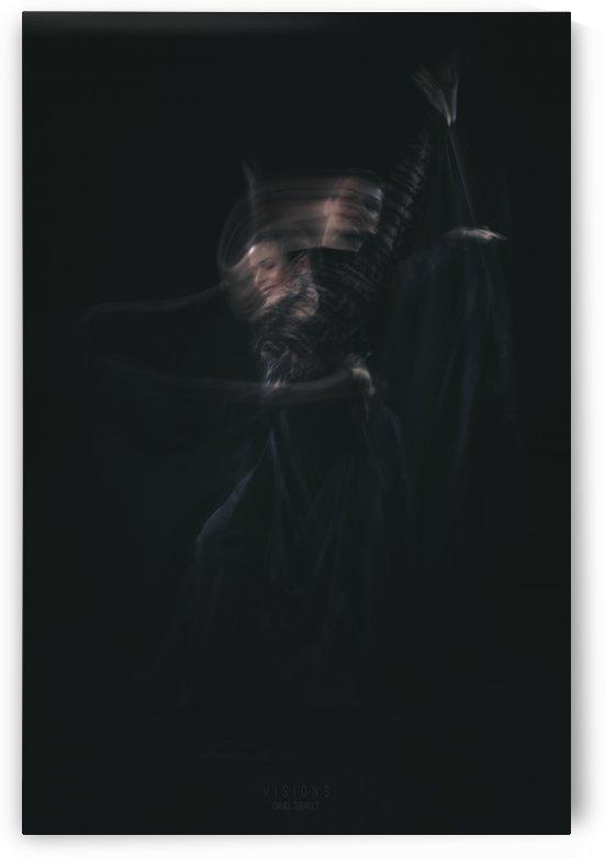 Harmonie by Daniel Thibault artiste-photographe