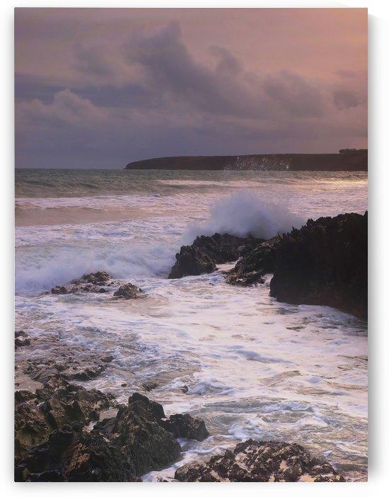 L0016  Choppy Sea,Co.Cork, Ireland_1549587381.82 by Michael Walsh