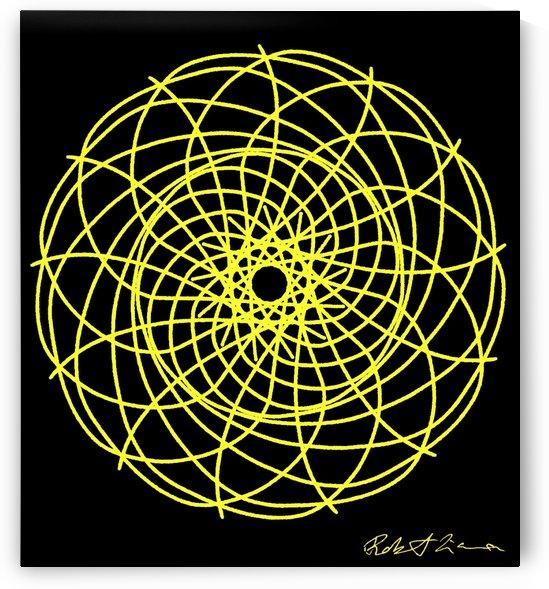 BrightNightLight Yellow   1 by Robi