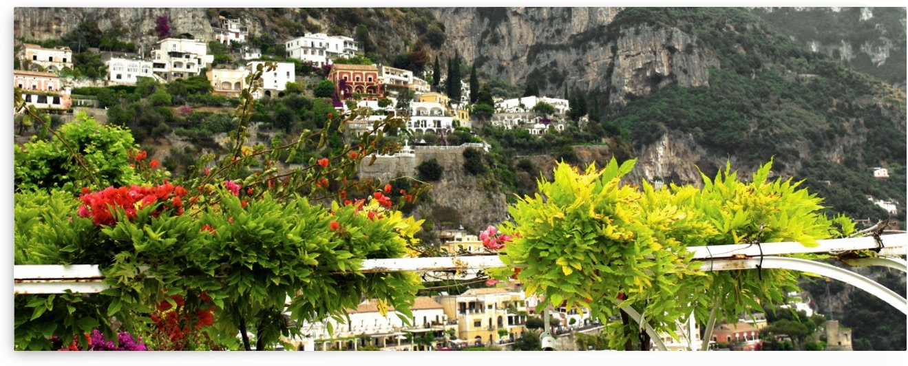 Italy Landscape by Bentivoglio Photography