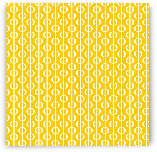Yellow   Bubbles by rizu_designs