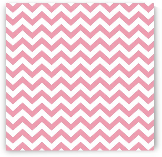 ICECREAM CHEVRON by rizu_designs