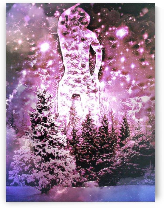 Night Sparkles by Soul Sparkles