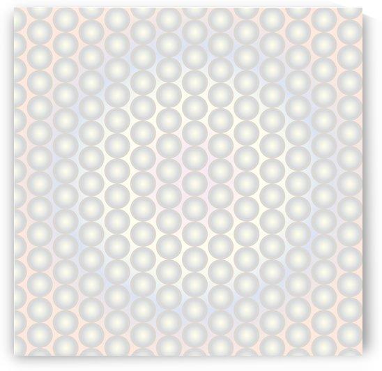 Pearl Pattern by rizu_designs