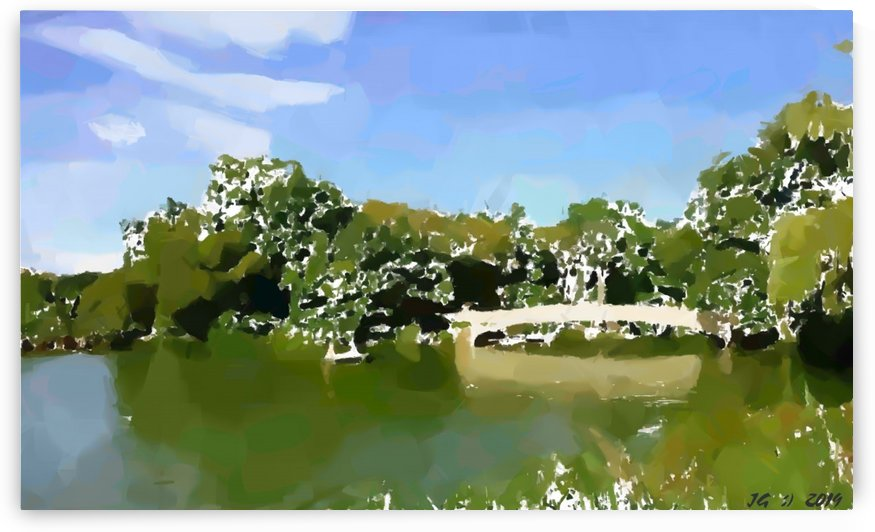 NY_CENTRAL PARK_View 039 by Watch & enjoy-JG