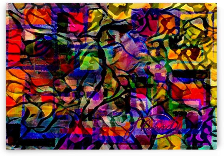 5060BF83 D33A 4778 B448 F0AEA81BA9E7 by JLBCArtGALLERY