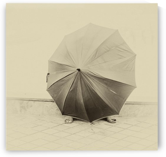 VIETNAM STORIES 11.  by ANDREW LEVER GALLERY