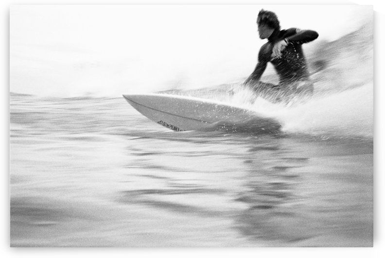 SURF STYLE by ANDREW LEVER GALLERY