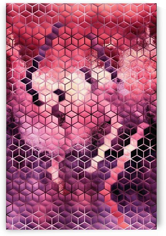 Pattern   LX by Art Design Works