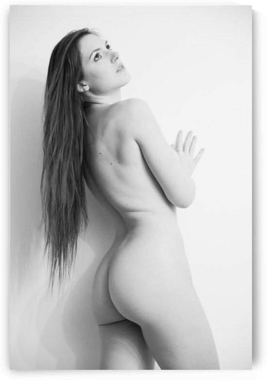 art_nude 31 by Venuste Mulier