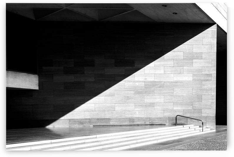 Shadows by Klaus Balzano