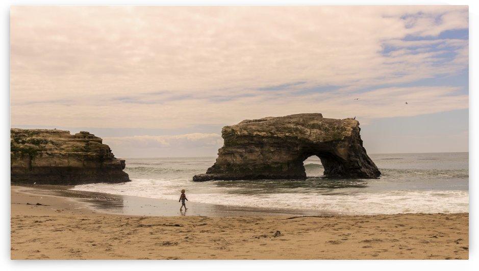 Natural Bridges by StellaMc