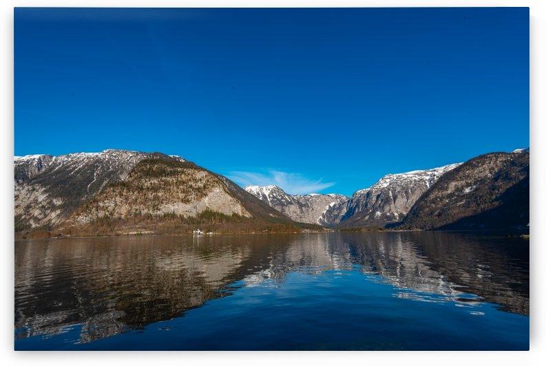 Blue Skies by Elitephotos