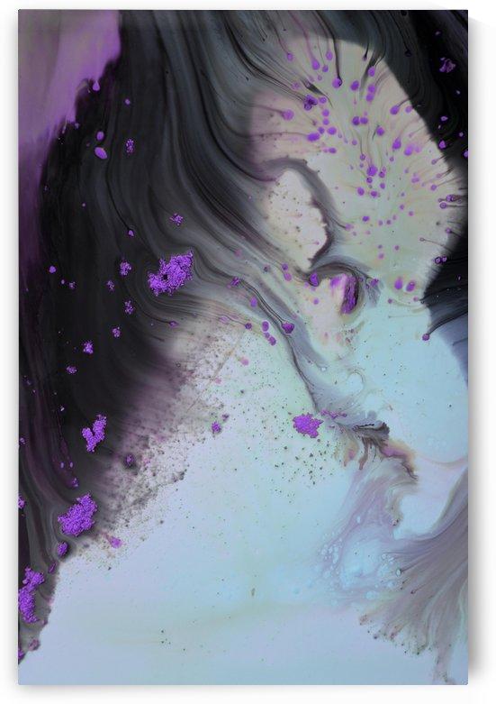 Liquid series 08 by Andrada Anghel