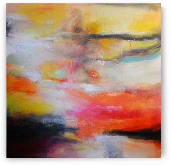 Abstract 28 by Andrada Anghel