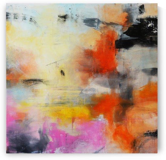 Abstract 27  by Andrada Anghel