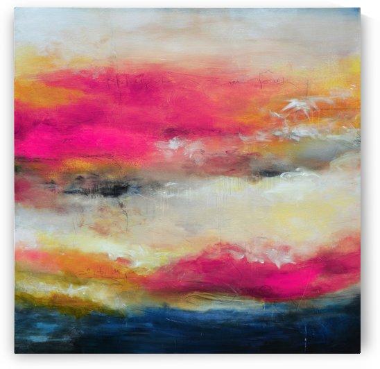 Abstract 20 by Andrada Anghel