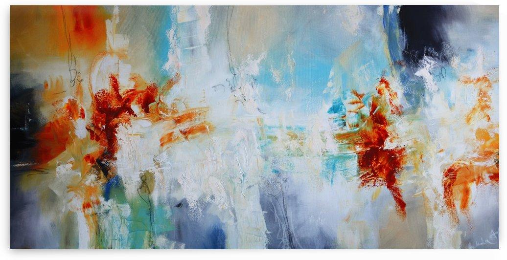 Abstract 30 by Andrada Anghel