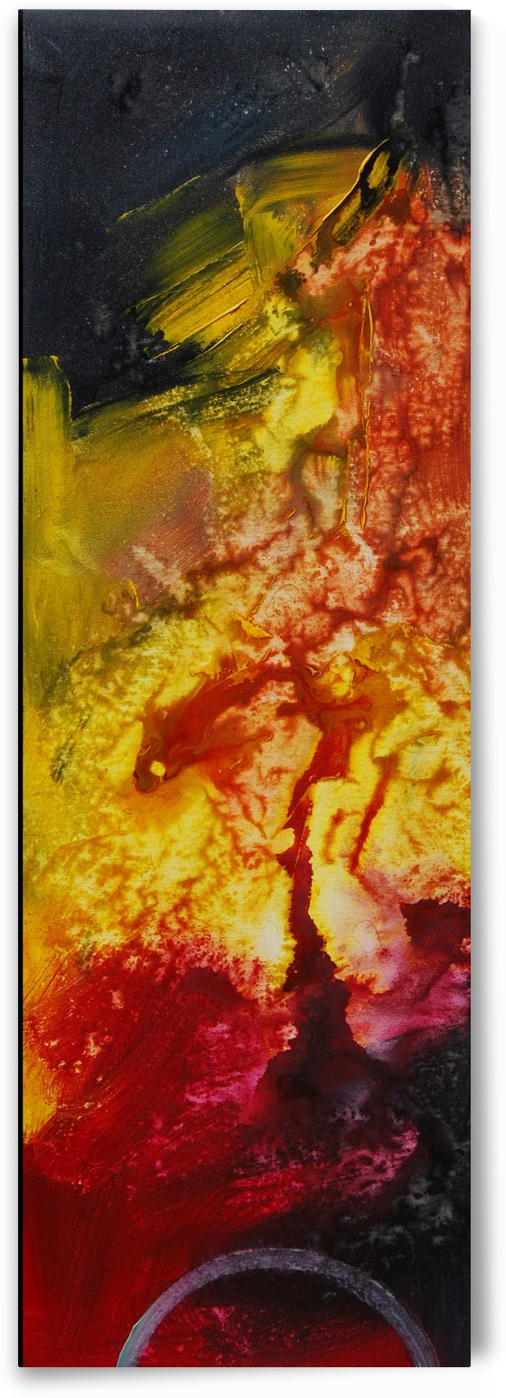 Abstract 52 A by Andrada Anghel